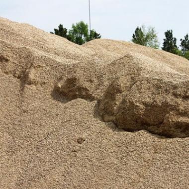 Купить крупнозернистый песок в Кемерово