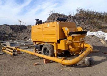 Купить бетон кемерово цена миксер для перемешивания цементного раствора