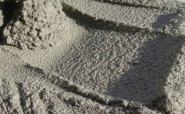 Пескобетон М75 П2, БСГ м В5